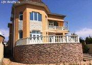 Продается элитный дом 420кв.м. /мкр.Александровка - Фото 5