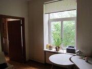 Продажа квартиры, Купить квартиру Рига, Латвия по недорогой цене, ID объекта - 313138959 - Фото 2