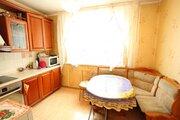 Сдается 3 комнатная квартира на Гурьевском проезде, Аренда квартир в Москве, ID объекта - 318412241 - Фото 3