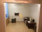 Продажа однокомнатной квартиры на улице Маршала Блюхера, 41 в .
