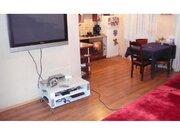 Аренда квартиры, Аренда квартир Юрмала, Латвия, ID объекта - 313154924 - Фото 3