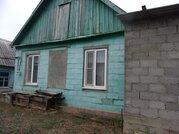 Продажа дома, Ильский, Северский район, Ул. Первомайская - Фото 4