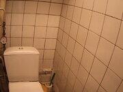 2х квартира Павловский тракт, индустриальный район, Купить квартиру в Барнауле по недорогой цене, ID объекта - 326433867 - Фото 6