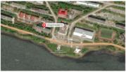 Квартира с видом на залив, Купить квартиру в Вилючинске по недорогой цене, ID объекта - 322170128 - Фото 19