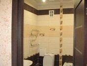 Квартира ул. Римского-Корсакова 10, Аренда квартир в Новосибирске, ID объекта - 317642043 - Фото 4