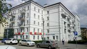 Офисы в аренду на ул. Рабоче-Крестьянская, 22 - Фото 1