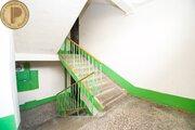 3ком на Славы 1, Купить квартиру в Красноярске, ID объекта - 329744831 - Фото 8