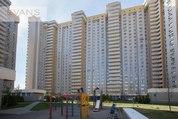 Продажа квартиры, м. Славянский бульвар, Славянский б-р. - Фото 2