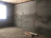 Новый дом под черновую отделку в г. Белгород, массив Юго-Западный 2.2 - Фото 3