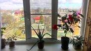 Купить квартиру в Таганроге