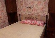 Сдам 3-х комнатную квартиру с ремонтом на ул.Ракетная, Аренда квартир в Симферополе, ID объекта - 315045299 - Фото 2