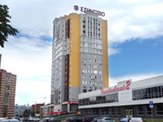 Продажа 3-х комнатной квартиры в новом доме, ул. Татарская 93