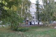 Продается 3 комнатная квартира. Этаж - 3/5. Сосновское ул. Ленина, д.3 - Фото 3
