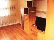 Квартира ул. Галущака 11, Аренда квартир в Новосибирске, ID объекта - 317079666 - Фото 3