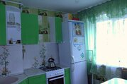 3-к квартира ул. Чудненко, д. 93, Купить квартиру в Барнауле по недорогой цене, ID объекта - 322159180 - Фото 5