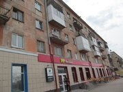 Продам дешево двухкомнатную квартиру в центральном районе . - Фото 3
