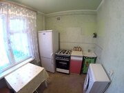 В продаже 2-комн квартиру по ул. Ульяновская 26 в хорошем состоянии