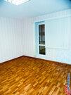 Квартира, Победы, д.238, Продажа квартир в Челябинске, ID объекта - 322574479 - Фото 1