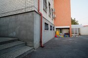 5-комн. квартира, Аренда квартир в Ставрополе, ID объекта - 322170840 - Фото 30