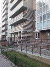ЖК Новое Янино 2-комнатная квартира