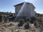 Продажа дома, Разметелево, Всеволожский район, Разметелево дер. - Фото 3