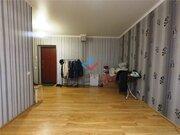1к квартира 37,20 м2 по ул.Генерала Кусимова 19/1, Купить квартиру в Уфе по недорогой цене, ID объекта - 319601139 - Фото 3