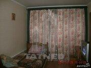 3 комнатная в пос 25 лет октября лаишевского района.