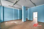 Аренда помещения 94 кв.м, м. Пионерская - Фото 5