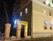 Продажа офисов в Екатеринбурге