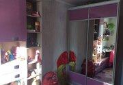 2 300 000 Руб., Продается 3-к Квартира ул. 50 Лет Октября, Купить квартиру в Курске по недорогой цене, ID объекта - 318033197 - Фото 6