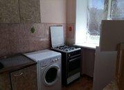 Однокомнатная квартира в центре с мебелью и техникой, Купить квартиру в Ставрополе по недорогой цене, ID объекта - 316877071 - Фото 3