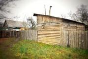 Дом с большим участком в Брянской области, Дачи Садовый, Навлинский район, ID объекта - 503101910 - Фото 7