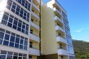 Срочная продажа 1-комнатной квартиры на Поляне Сказок - Фото 1