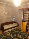 Продажа квартиры, Ул. Зеленодольская - Фото 5