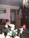 Продажа квартиры, Тюмень, Ул Космонавтов, Купить квартиру в Тюмени по недорогой цене, ID объекта - 327602803 - Фото 5