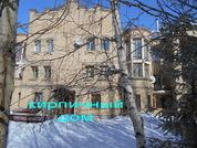 8 989 000 Руб., 3-комнатная квартира в элитном доме, Купить квартиру в Омске по недорогой цене, ID объекта - 318374003 - Фото 3