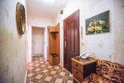 Квартира которая может стать Вашей до Нового года!, Купить квартиру по аукциону в Ярославле по недорогой цене, ID объекта - 323221371 - Фото 8