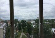 Аренда 2-ой квартиры 60 кв м в новом доме в центре города.Квартира с ., Аренда квартир в Ярославле, ID объекта - 319744420 - Фото 3