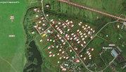 Оформленный участок 14 соток с строением у водоёма в деревне Курьяново - Фото 2