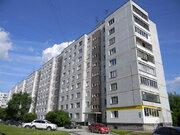 Продажа квартир ул. Иванова, д.28а