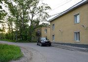 Продается новая однокомнатная квартира с отделкой в Красном Селе - Фото 5