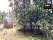 Продается дом, Репино п, Финляндская - Фото 5
