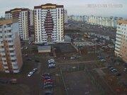 Продажа квартиры, Магнитогорск, Карла Маркса пр-кт.