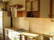Сдается 1-комнатная квартира Люберцах, рядом ст.жд Люберцы-1 - Фото 1
