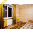 Продажа 4-х комнатной квартиры, ул. Зеленая д. 3, Купить квартиру в Петрозаводске по недорогой цене, ID объекта - 322668890 - Фото 6