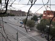 Квартира, ул. Гоголя, д.4