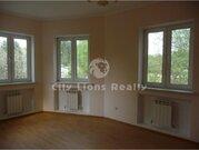 Срочно продается по цене ниже рынка готовый к круглогодичному проживан, Продажа домов и коттеджей в Кокошкино, ID объекта - 501399850 - Фото 18