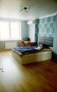 5 400 000 Руб., 3-к квартира пр. Ленина, 157, Купить квартиру в Туле по недорогой цене, ID объекта - 321365994 - Фото 1