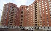 """1-к квартира в новом доме на Салмышской (""""Мертвый город"""") - Фото 2"""