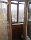 Продажа квартиры, Ярославль, Ленина пр-кт., Купить квартиру в Ярославле по недорогой цене, ID объекта - 317857203 - Фото 12